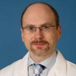 Dr. Igor Ugorec, MD