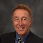 Dr. Richard Harl Hurd, MD