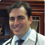 Dr. James Daniel Fischkoff, MD