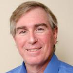 Dr. Harry A Morris, MD