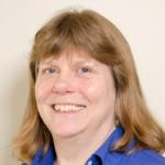 Dr. Naomi Norma Shields