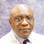 Dr. Daniel Igwe, MD