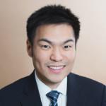Jonathan Taesung Kim