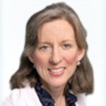 Dr. Carrie Deener Alspaugh, MD