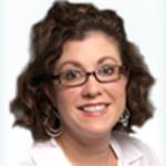 Dr. Katherine Doerr O Rourke, MD