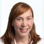 Dr. Michele L Lokitz, MD