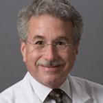 Dr. Samuel Raymond Rosenfeld, MD