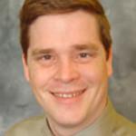 Dr. Michael Edward Connolly, MD