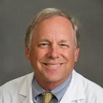 Dr. Benjamin Denny Knox, MD