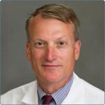Dr. Reagan Royse Parr, MD