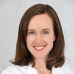 Dr. Shelley Douglas Cathcart, MD