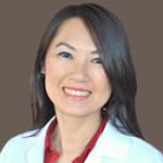 Dr. Binhto Alexandra Tran, MD