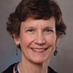 Dr. Evelyn Eileen Burdick, MD