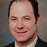 Dr. Andrew Paul Brayer, MD