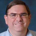 Dr. Stuart Nathan Graham, MD