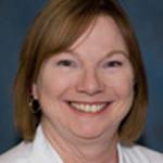 Dr. Christine Elizabeth Lind, MD