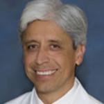 Dr. Louis Maletz, MD