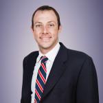 Dr. Joshua Geoffrey Bales, MD