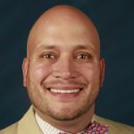 Dr. Matthew Cort Bell, MD