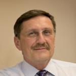 Dr. Voytek Wojciech Sobieraj, MD