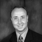 Dr. Jason John Mickels, MD