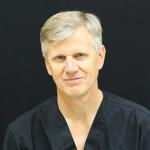 Dr. Charles Herbert Johnson, MD