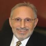 Steven Robert Kanner