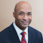 Dr. Daniel Bryan Williams, MD