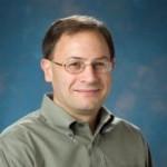 Todd Lessie
