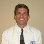 Dr. Dario Manuel Espina, MD