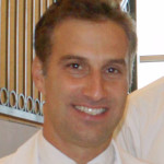 Dr. Jon Frederick Bode, MD