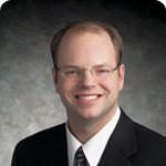 Dr. Daniel Arthur Pearson, MD
