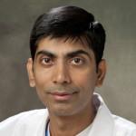 Dr. Srikar Reddy Veerareddy, MD