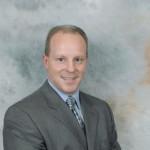 Dr. Timothy Sean Ackerman, DO