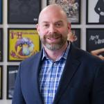 Dr. David Neal Shenker, MD