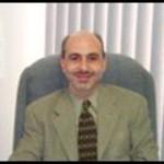 Dr. Bassim Badro, MD