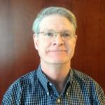 Dr. David Michael Oconnell, MD