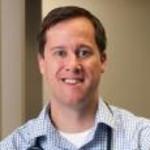 Dr. Brandon Joseph Lynch, MD