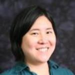 Dr. Jennifer Wabin, MD