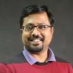 Somnath Ghosh
