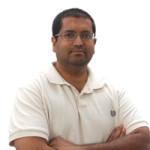 Dr. Zafar Abdur Rasheed, MD