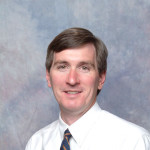 Dr. Matthew William Wood, MD