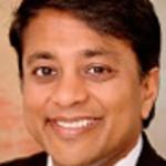 Dr. Rakesh Bhikhubhai Saraiya, MD