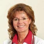 Dr. Katharina Leonore Hahn, MD