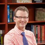 Dr. Luke Joseph Budleski, DO