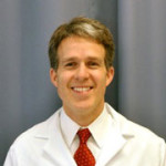 Dr. Michael C Brown, MD
