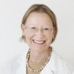 Dr. Jane Susan Lindholm, MD