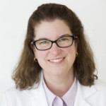 Dr. Susan Marie Humphreys, MD
