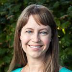 Dr. Julie Kathleen Terry, MD