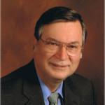 Dr. Robert A Hansell, MD